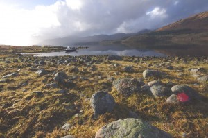 Wild-country-in-upper-Loch-Etive