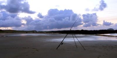 Dusk-at-Beach-2