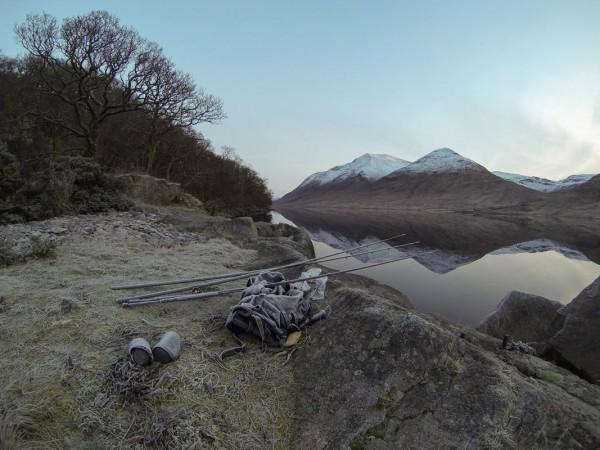Frosty-morning-on-Loch-Etive